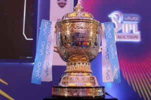 vivo ipl auction 2021