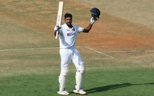 r-ashwin-hits-5th-century-of-his-career