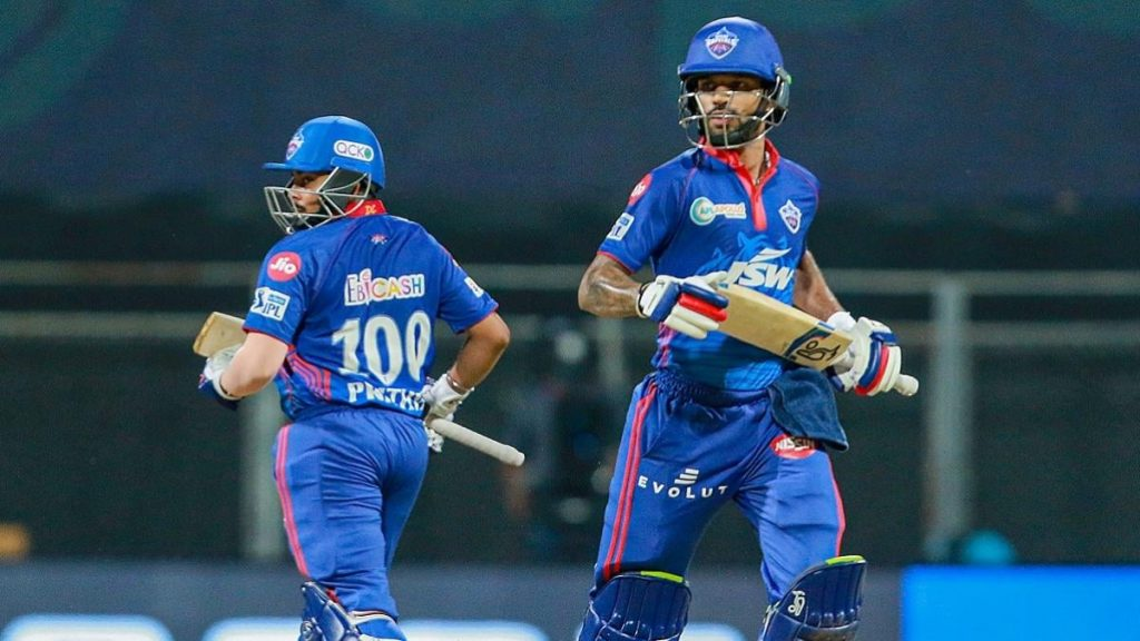 ipl2021-match11-dcvspkbs-outstanding-dhawan-pulls-its-for-delhi-capitalsklrahul-mayank-agrawal-knock-gone-in-vain